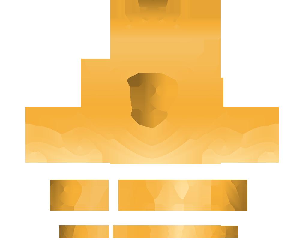 Platin - Nails & Beauty